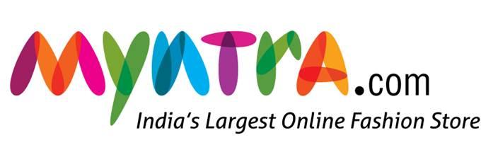 Myntra-Logo-New (1)