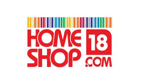 homeshop18_logo