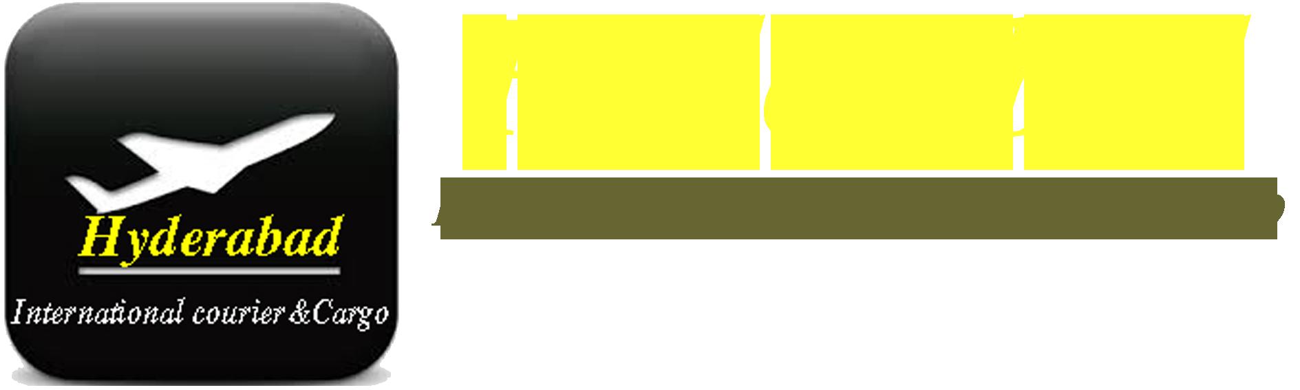 HYDERABAD TO SHARJAH,DUBAI,ABU DHABI FOOD-STUFF COURIER & CARGO